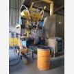 Mbali Technical Wear Solution (PTY) Ltd (20591)