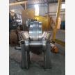 Mbali Technical Wear Solution (PTY) Ltd (20592)