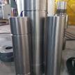 Mbali Technical Wear Solution (PTY) Ltd (20593)