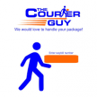 The Courier Guy Colesburg (20703)