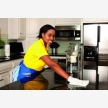 HENRIX HOUSE CLEANING (PTY)LTD (20740)
