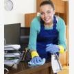 HENRIX HOUSE CLEANING (PTY)LTD (20741)