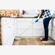 HENRIX HOUSE CLEANING (PTY)LTD (20742)
