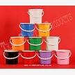 Trim Plastic Products cc (20748)