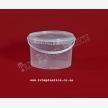 Trim Plastic Products cc (20749)