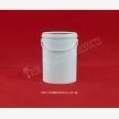 Trim Plastic Products cc (20750)