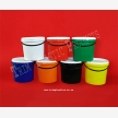 Trim Plastic Products cc (20752)