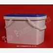 Trim Plastic Products cc (20754)