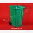 Trim Plastic Products cc (20756)
