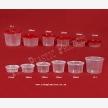 Trim Plastic Products cc (20757)