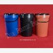 Trim Plastic Products cc (20758)