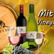 Mitre's Edge Wine Estate (20762)