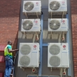 Dinare Airconditioning and Projects(Pty)Ltd (20818)