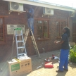 Dinare Airconditioning and Projects(Pty)Ltd (20820)