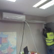 Dinare Airconditioning and Projects(Pty)Ltd (20822)