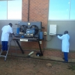 Dinare Airconditioning and Projects(Pty)Ltd (20824)
