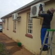 Dinare Airconditioning and Projects(Pty)Ltd (20825)