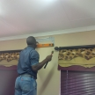 Dinare Airconditioning and Projects(Pty)Ltd (20826)