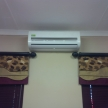 Dinare Airconditioning and Projects(Pty)Ltd (20827)