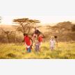 Foot Slopes Tours & Safaris (21076)