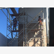 A S and F Pty Ltd Access Scaffolding and Formwork (21214)