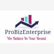 ProBizEnterprise (pty) ltd (21219)