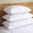 Bedmat (21445)