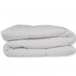 Bedmat (21449)