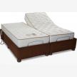 Bedmat (21451)