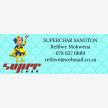 Superchar Sandton (22112)