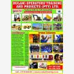 Mulani Operators Welding  Training south In south africxa (21556)