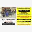 Mulani Operators Welding  Training south In south africxa (21557)