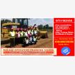 Mulani Operators Welding  Training south In south africxa (21562)