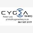 Cygma SHEQ North  (21594)
