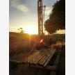 Aardbor Drilling (21646)