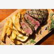 Smoke & Grill Restaurant  (21716)