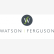 Watson Ferguson Marketing, Advertising and Branding Consultancy (21735)