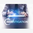 4Private Investigator (21754)