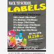 Signbird Signs and Digital Printing (21832)