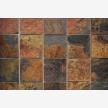 Tiles Cape Town, Granite & Marble Tiles, Slate Tiles, Porcelain Tiles, Brick Tiles, Travertine Tiles (21835)