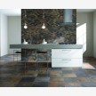 Tiles Cape Town, Granite & Marble Tiles, Slate Tiles, Porcelain Tiles, Brick Tiles, Travertine Tiles (21836)