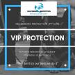 Ndlexworx Protection (22056)