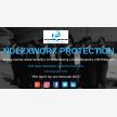 Ndlexworx Protection (22058)