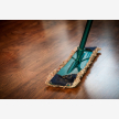Superchar Brackenfell Cleaning service (22156)