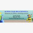 Superchar Brackenfell Cleaning service (32722)