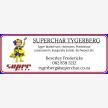 Superchar Tygerberg (27365)