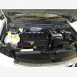 Waterless car wash specialist  Fleet Clean SA (22223)