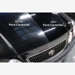Waterless car wash specialist  Fleet Clean SA (25658)