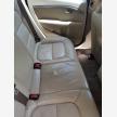 Waterless car wash specialist  Fleet Clean SA (25660)