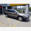 Waterless car wash specialist  Fleet Clean SA (25662)